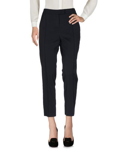 Повседневные брюки ALESSANDRO DELL'ACQUA 36902759JE