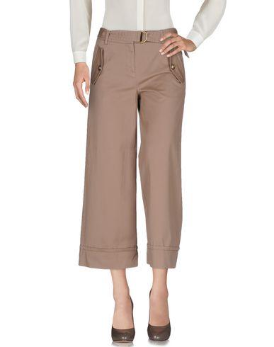 Повседневные брюки STEFANEL 36902775QE