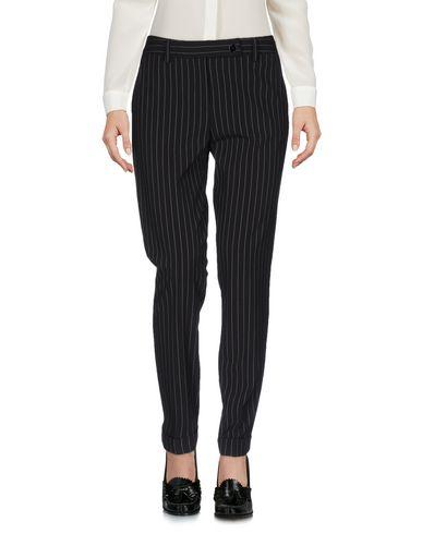 Повседневные брюки STEFANEL 36902780XF