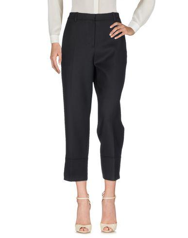 Повседневные брюки 3.1 PHILLIP LIM 36902832UH