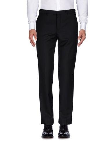 Повседневные брюки GIVENCHY 36902846WT