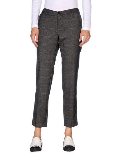 Повседневные брюки NINETTE 36902899AL