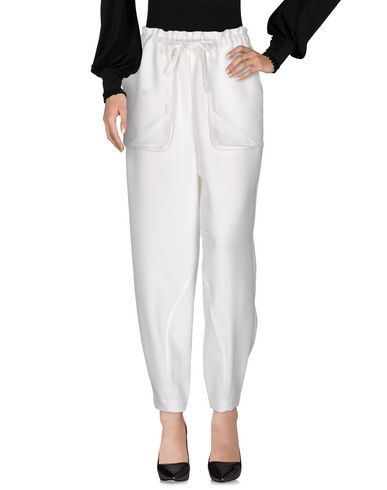 Повседневные брюки DESIGNERS REMIX CHARLOTTE ESKILDSEN 36902977GT