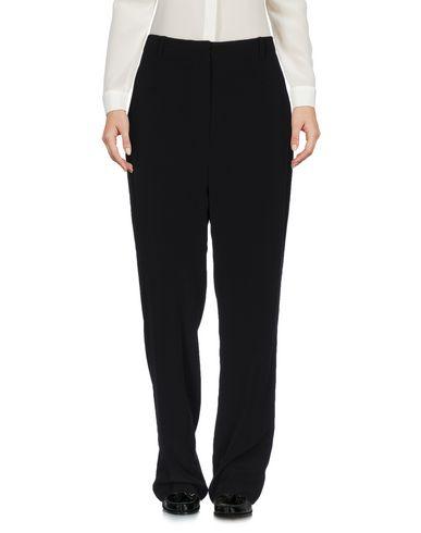 Повседневные брюки RIKA BY ULRIKA LUNDGREN 36903153AA