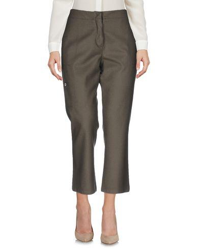 Повседневные брюки NINA RICCI 36903167BR