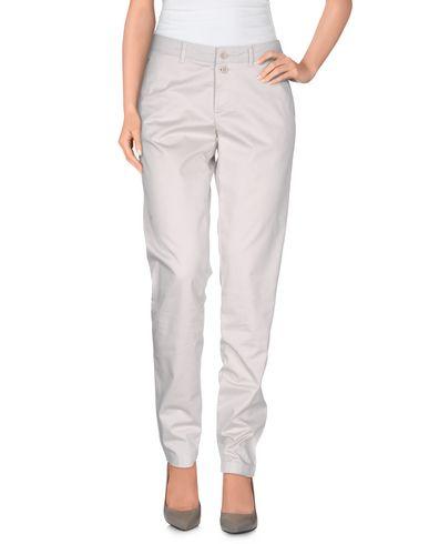 Повседневные брюки WOOLRICH 36903324KF