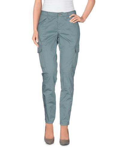 Повседневные брюки WOOLRICH 36903351IN