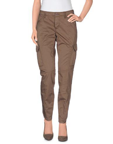Повседневные брюки WOOLRICH 36903351OV