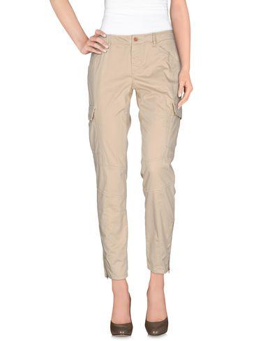 Повседневные брюки WOOLRICH 36903351WP