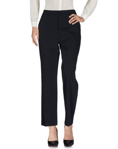 Повседневные брюки DESIGNERS REMIX CHARLOTTE ESKILDSEN 36903366BK