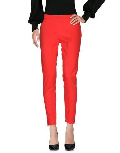 Повседневные брюки DESIGNERS REMIX CHARLOTTE ESKILDSEN 36903374FE