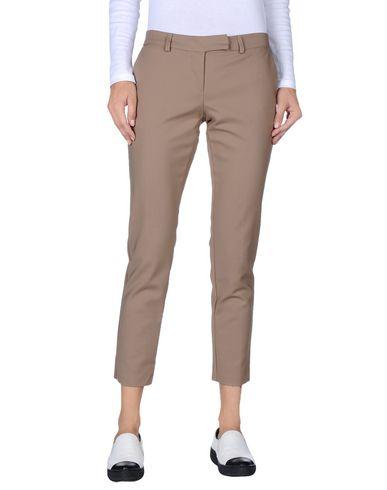 Повседневные брюки NOSHUA 36903404NB