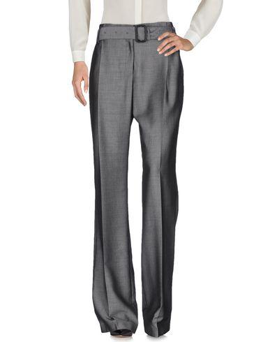 Повседневные брюки BURBERRY 36903419VN