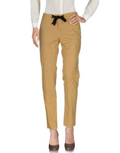 Повседневные брюки MSGM 36903540MV