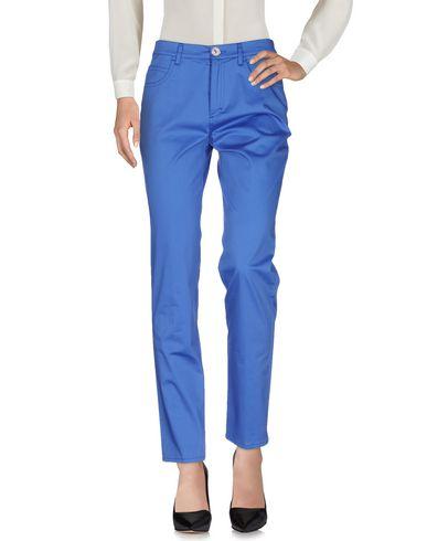 Повседневные брюки GAI MATTIOLO 36903541RD