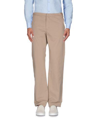 Повседневные брюки DKNY JEANS 36903543HV