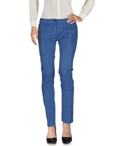 Повседневные брюки VANESSA BRUNO ATHE' 36903577OC