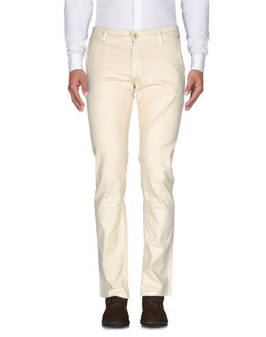 Повседневные брюки RE-HASH 36903670RD