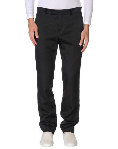 Повседневные брюки CLASS ROBERTO CAVALLI 36903737HL