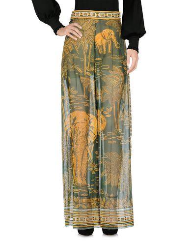 Повседневные брюки VALENTINO 36903739VT
