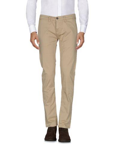 Повседневные брюки 2 MEN 36903899IX