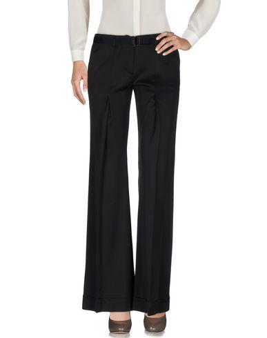 Повседневные брюки JOHN RICHMOND 36903921XT