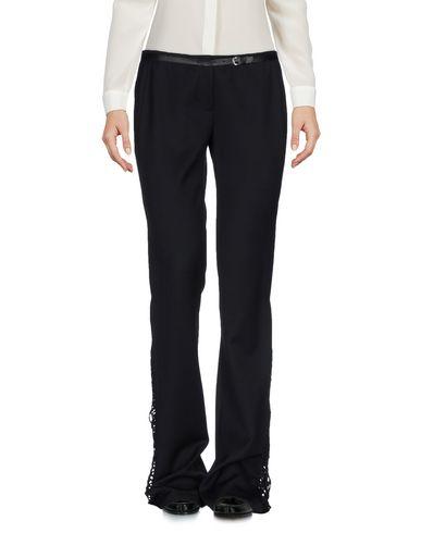 Повседневные брюки JOHN RICHMOND 36903929XO