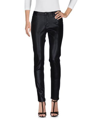 Джинсовые брюки LEROCK 36903940XQ