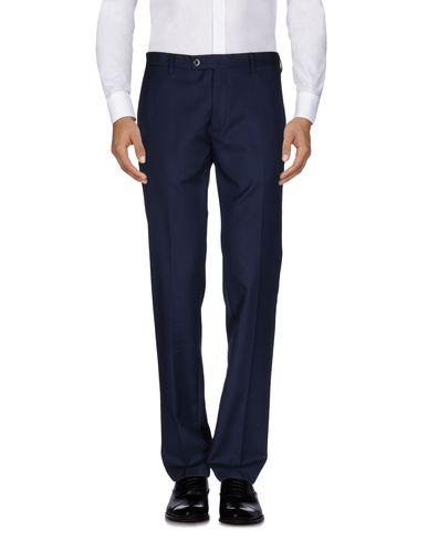 Повседневные брюки RODA 36903980RR