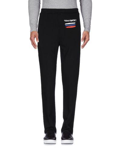 Повседневные брюки OPENING CEREMONY 36904151RM