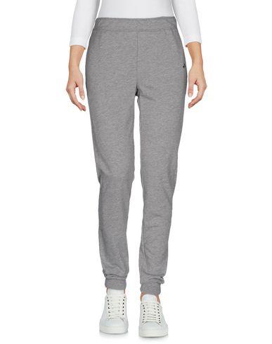 Повседневные брюки ONLY PLAY 36904162WR