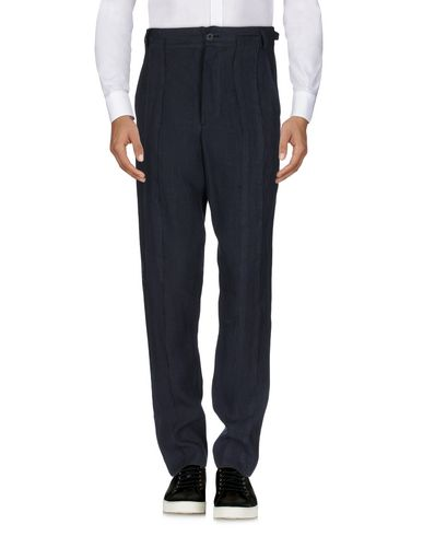 Повседневные брюки DAMIR DOMA 36904501CC