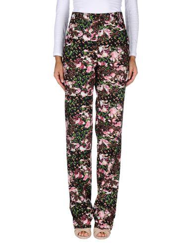 Повседневные брюки GIVENCHY 36904575EA