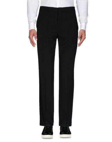 Повседневные брюки JOHN RICHMOND 36904596WA