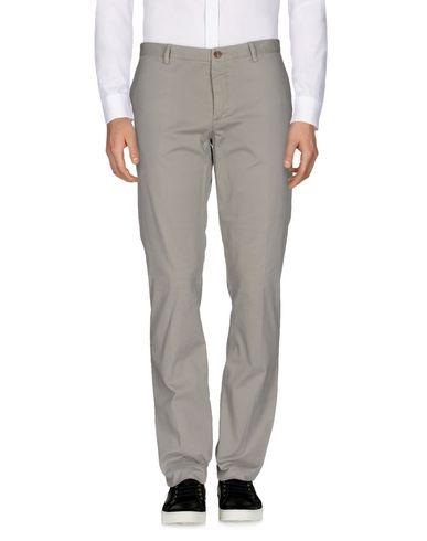 Повседневные брюки ETRO 36904658OE