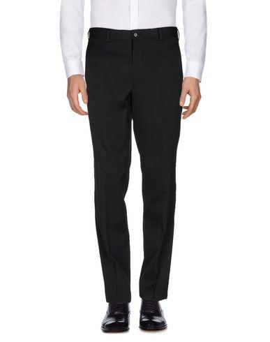 Повседневные брюки COMME DES GARCONS HOMME PLUS 36904692PA