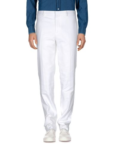 Повседневные брюки GIVENCHY 36904715SK