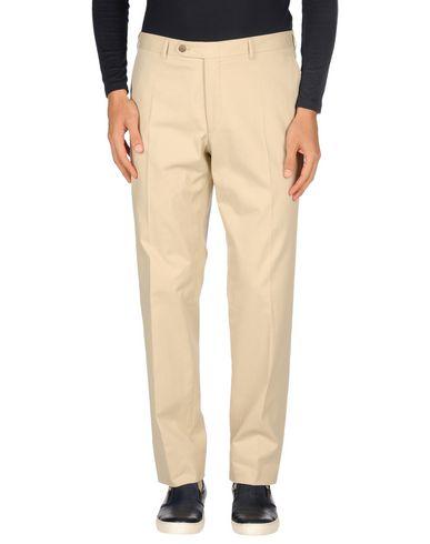 Повседневные брюки CANALI 36904726LP