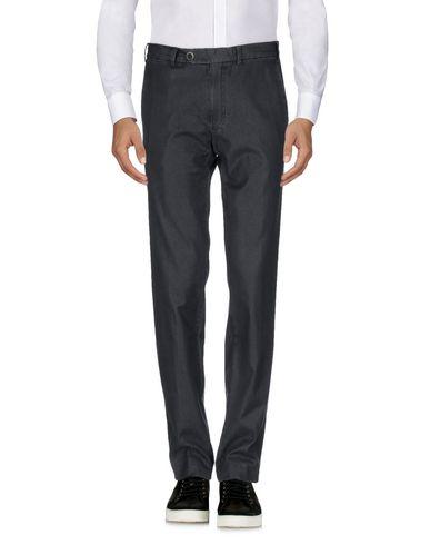 Повседневные брюки CANALI 36904738RI