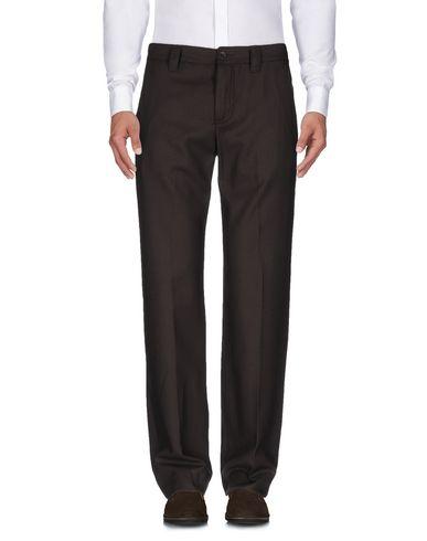 Повседневные брюки SCERVINO STREET 36904799CG
