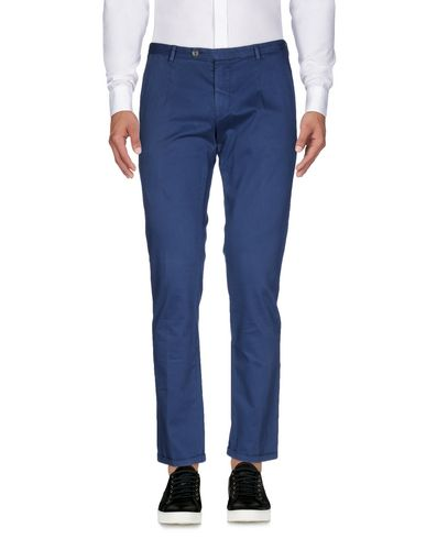 Foto ONE SEVEN TWO Pantalone uomo Pantaloni