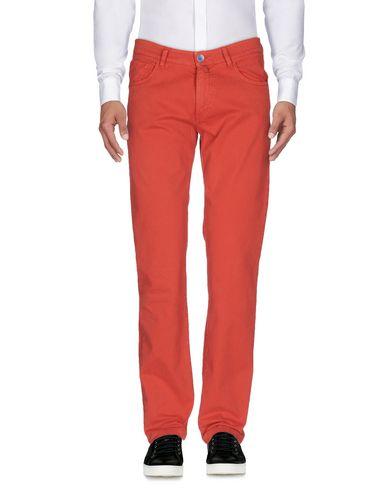 Повседневные брюки NORTH SAILS 36904900MW
