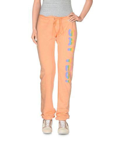 Повседневные брюки WILDFOX 36904959AE