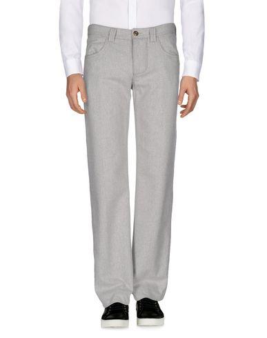 Повседневные брюки SCERVINO STREET 36904985JQ