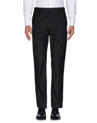 Повседневные брюки BALENCIAGA 36905006IH
