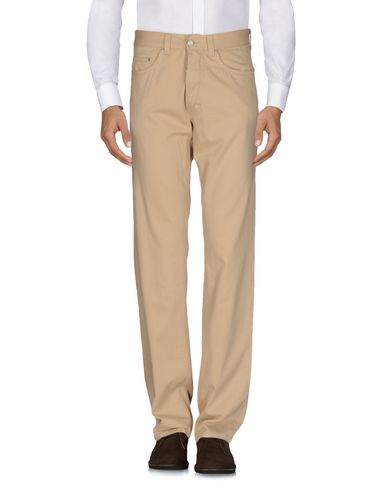 Повседневные брюки GIANFRANCO FERRE' JEANS 36905012WB