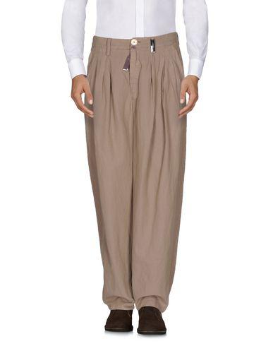 Повседневные брюки HIGH 36905046NL