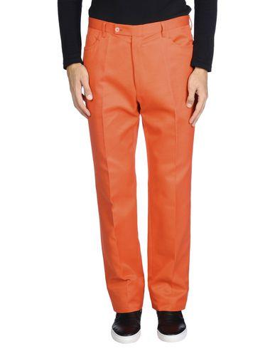 Повседневные брюки KITON 36905086IW