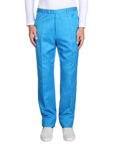 Повседневные брюки KITON 36905086MI