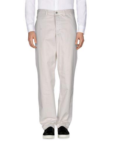 Повседневные брюки DOCKERS KHAKIS 36905122DG
